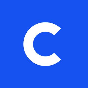 Coinbase – Buy & Sell Bitcoin. Crypto Wallet