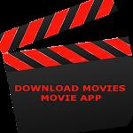 Download Movies App