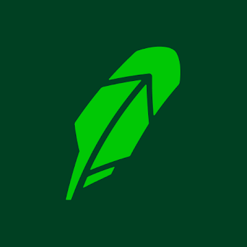 Robinhood - Investment & Trading, Commission-free